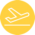 Commercial Airline Audit Services