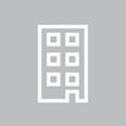 Commercial Audit Services