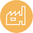 Manufacturing Audit Services