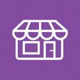 Retail Audit Services
