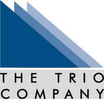 The Trio Company