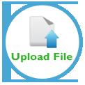 icon-file-upload