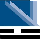 The Trio Company Logo